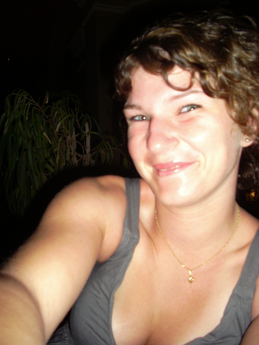 Nadine Schmid - nadineschmid03